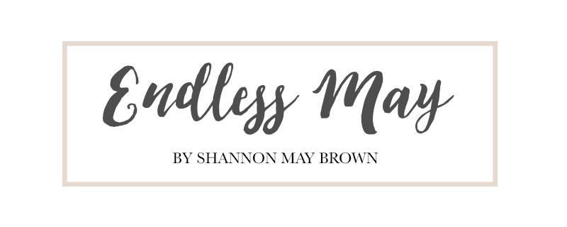 Endless May